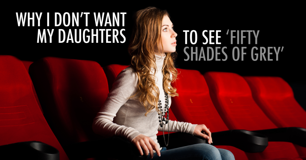 DaughtersFiftyShades
